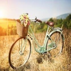 Класичні велосипеди