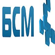 БСМ-груп