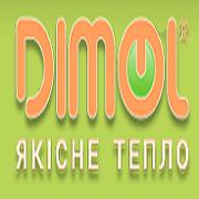 Дімол
