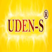 UDEN-S