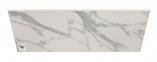 Vesta Energy PRO 1000 белый/серый 7