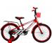 Дитячий велосипед Titan BMX 20″ 0