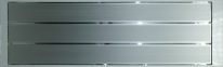 Промисловий інфрачервоний обігрівач Білюкс П 3000 2