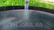 Сковорода 40 см з диска борони зі знімними ручками 0
