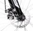 Горный велосипед Titan Panther 26″ 2