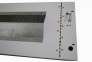 Промисловий інфрачервоний обігрівач Білюкс П 2000 5