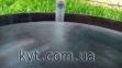 Велика сковорода 60 см 7