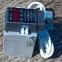 Терморегулятор для автоклава и дистиллятора РИК-4Ф 0