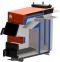Твердопаливний котел Bulat ЕСО-24 4