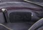 Мужской клатч с комбинированной кожи ESPRESSO 8