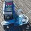 Терморегулятор для автоклава і дистилятора РІК-4Ф 2