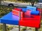 Стол для армрестлинга Троян-2 0