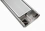 Електричний інфрачервоний обігрівач Білюкс Б 400 2