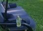 Качеля садовая Rud Spring-Swing Antalya 6