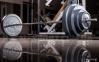 Лава універсальна Rn-Sport, штанга 87 кг, EZ-гриф і 2 гантельних грифа 3