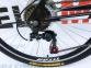 Горный велосипед Titan Panther 26″ 0