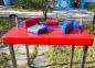 Стол для армрестлинга Троян-2 6