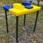 Стол для армрестлинга Троян-1 4