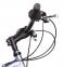 Горный велосипед Titan Panther 26″ 3