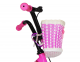 Детский велосипед Titan Classic 18″ 3