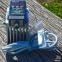 Терморегулятор для автоклава і дистилятора РІК-4Ф 3
