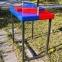 Стіл для армреслінгу Троян-2 3