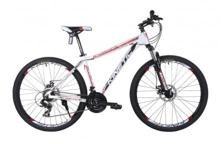Горный велосипед KINETIC STORM 27,5