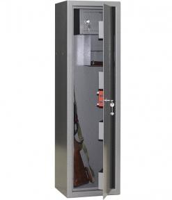 Сейф оружейный СО-120