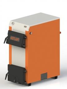 Твердопаливний котел KOTLANT КН-24 базова комплектація