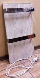 Optilux керамический полотенцесушитель 300 Вт