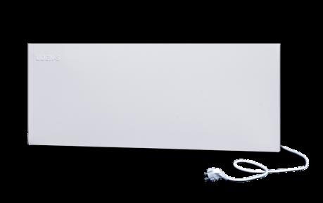 Керамічна електронагрівальна панель UDEN-S UDEN-500D