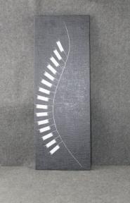 Керамогранітний електрообігрівач UDEN-S