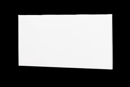 Керамічна електронагрівальна панель UDEN-S UDEN-700