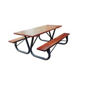 Комплект - стіл для пікніка Rud