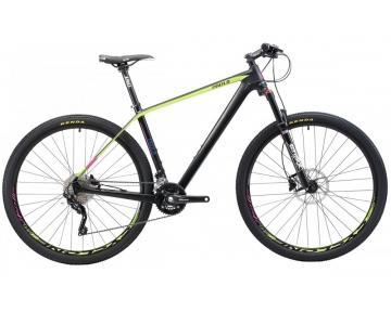 Горный велосипед Cyclone PRO 1.0 29