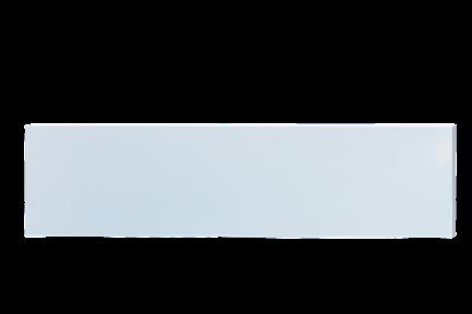 Керамічна електронагрівальна панель UDEN-S UDEN-300