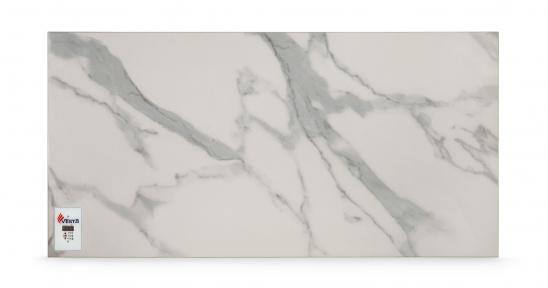 Vesta Energy PRO 1000 белый/серый
