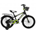 Детский велосипед Titan BMX 18″