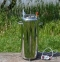 Автоклав электрический Люкс-28-Э