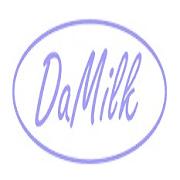 ДаМилк