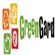 GreenGard