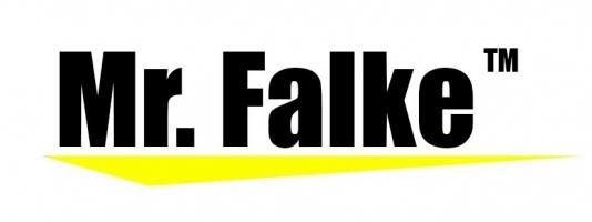 Mr. Falke