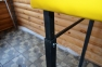 Стол для армрестлинга с регулируемой высотой 12