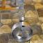 Гриль-мангал Троян-Н-01 (нержавеющая сталь) 2