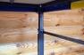 Стол для армрестлинга с регулируемой высотой 7