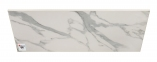 Vesta Energy PRO 1000 білий/сірий 7