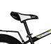 Детский велосипед Titan BMX 18″ 2