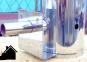 Дымогенератор холодного копчения Smoke 1.0 8