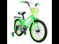 Детский велосипед Titan BMX 16″ 0