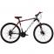 Гірський велосипед Titan Atlant 29″ 0